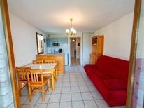 Ferienwohnung 1612412 für 4 Personen in Embrun