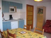 Studio 1612413 für 3 Personen in Embrun