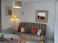 Studio 1612414 für 4 Personen in Embrun