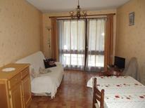 Ferienwohnung 1612415 für 6 Personen in Embrun