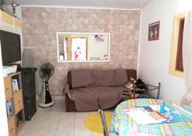 Appartement 1612424 voor 2 personen in Petit Bourg