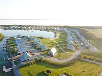 Ferienhaus 1612428 für 12 Personen in Tholen