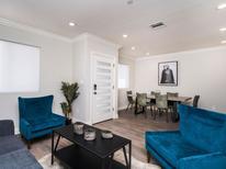 Dom wakacyjny 1612441 dla 6 osób w Los Angeles