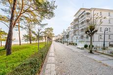 Rekreační byt 1612458 pro 5 osob v Binz
