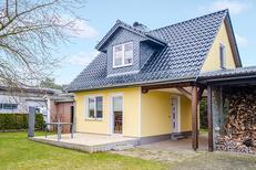 Feriebolig 1612462 til 3 personer i Karlshagen
