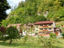 Ferienwohnung 1612506 für 4 Personen in Gößweinstein