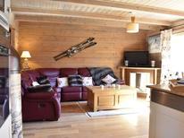 Ferienwohnung 1612518 für 8 Personen in Méribel-Village