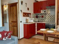 Appartement de vacances 1612521 pour 5 personnes , Montgenevre