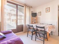 Apartamento 1612522 para 5 personas en Montgenevre