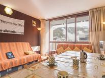 Studio 1612527 für 5 Personen in Montgenevre
