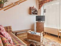Studio 1612550 für 4 Personen in Montgenevre