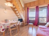 Studio 1612554 for 4 persons in Montgenevre