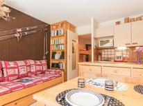Rekreační byt 1612570 pro 5 osob v Montgenevre