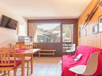 Appartamento 1612578 per 6 persone in Montgenevre