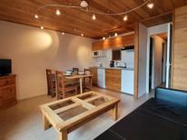 Studio 1612581 für 4 Personen in Montgenevre