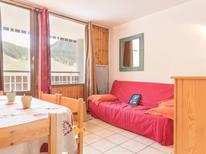 Apartamento 1612586 para 6 personas en Montgenevre