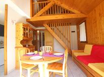 Holiday apartment 1612587 for 4 persons in Montgenevre