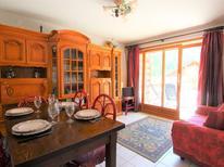 Ferienwohnung 1612600 für 4 Personen in Montgenevre