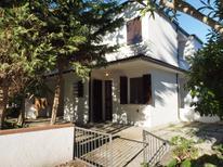 Ferienhaus 1612622 für 5 Personen in Lido di Pomposa