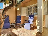 Vakantiehuis 1612654 voor 4 personen in San Pedro del Pinatar
