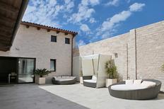 Maison de vacances 1612665 pour 4 personnes , Cagliari