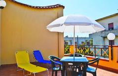 Holiday apartment 1612701 for 4 persons in Laura