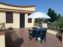 Holiday apartment 1612702 for 4 persons in Laura
