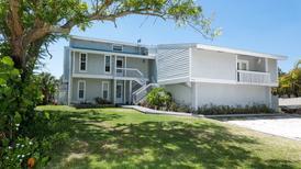 Villa 1612704 per 4 persone in Englewood