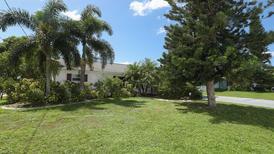 Maison de vacances 1612712 pour 4 personnes , Punta Gorda
