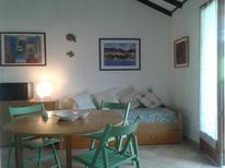 Villa 1612755 per 6 persone in Porto-Vecchio