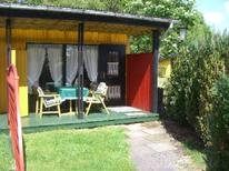 Holiday apartment 1612802 for 2 adults + 2 children in Kellenhusen