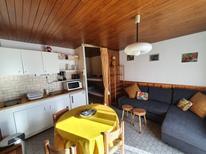 Studio 1612898 voor 4 personen in Les Deux-Alpes