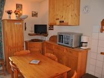 Studio 1612902 voor 6 personen in Les Deux-Alpes