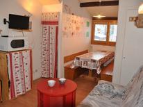 Apartamento 1612905 para 4 personas en Les Deux-Alpes