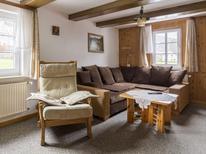 Feriebolig 1612912 til 5 personer i Schmallenberg-Lenne
