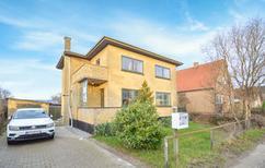 Ferienhaus 1612962 für 8 Personen in Bandholm