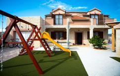 Casa de vacaciones 1613013 para 10 personas en Pridraga