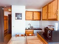 Holiday apartment 1613109 for 5 persons in Les Deux-Alpes