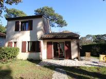 Villa 1613157 per 6 persone in Saint-Brevin-les-Pins