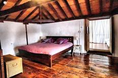Ferienhaus 1613186 für 8 Personen in Arafo