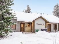 Ferienhaus 1613202 für 7 Personen in Pudasjärvi
