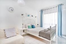 Studio 1613259 for 3 persons in Torrevieja