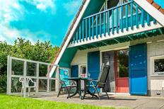 Maison de vacances 1613459 pour 6 personnes , Anjum