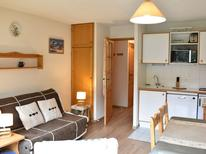 Holiday apartment 1613513 for 4 persons in Méribel