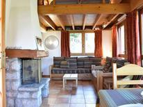 Ferienhaus 1613542 für 10 Personen in Morel