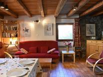 Ferienhaus 1613543 für 8 Personen in Méribel-Village
