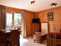 Ferienwohnung 1613547 für 6 Personen in Méribel-Village