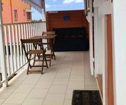 Holiday apartment 1613654 for 2 persons in Sainte Suzanne