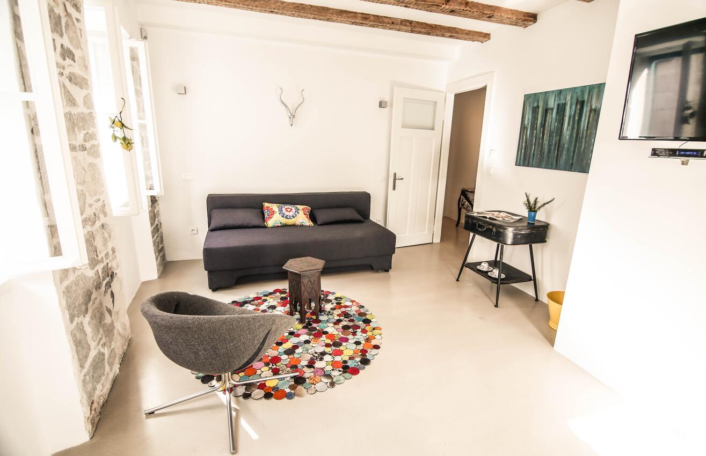 Apartamento para 17 personas en Split  TUIvillas.com n