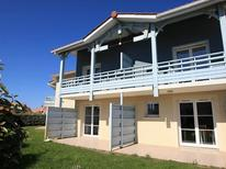 Holiday home 1613742 for 7 persons in Biscarrosse-Plage